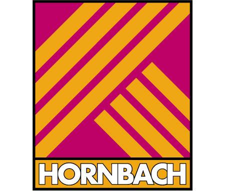 Hornbach öffnungszeiten