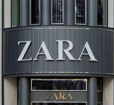 Zara kleider spreitenbach