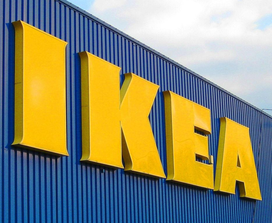 Ikea Feiertage ikea rothenburg lu de öffnungszeiten